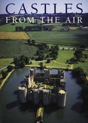 Castles from the Air (Grandi Castelli Visti dal Cielo)