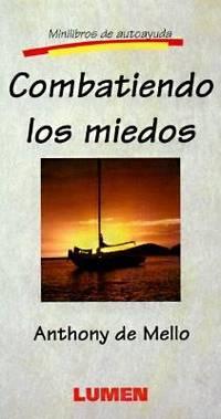 Seas h304 ersatz homosexual relationship