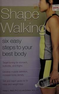 Shape Walking