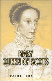 Mary Queen of Scots: A Spiritual Biography