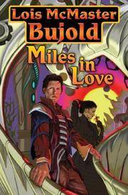 Miles In Love