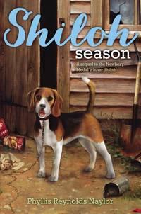 Shiloh Season    (Signed)