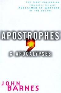 Apostrophes & Apocalypses