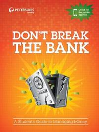 Don\'t Break the Bank