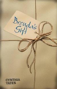 Brenda's Gift