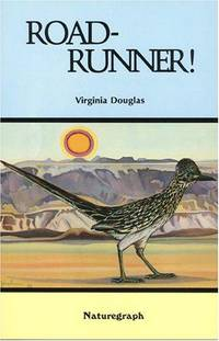 Road-runner!