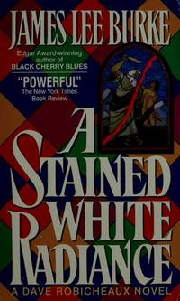 Stained White Radiance, A