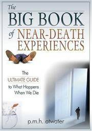 The Big Book Of Near Death Experiences