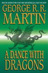 image of A Dance with Dragons (A Song of Ice and Fire)