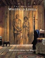 The Art Of Whitfield Lovell