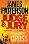 image of Judge and Jury