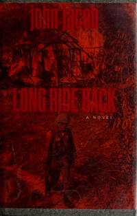 Long Ride Back