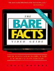 The Bare Facts - 1997 Supplement