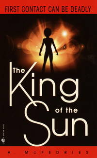 The King of the Sun
