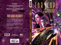Farscape Vol. 7 (7)