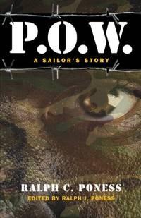 P.O.W. A Sailor's Story.