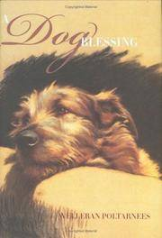 A Dog Blessing