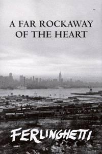 image of A Far Rockaway of the Heart
