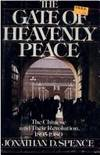 image of The Gate of Heavenly Peace: The Chinese and Their Revolution, 1895-1980