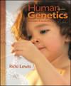 image of Human Genetics