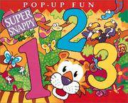Super Snappy 123