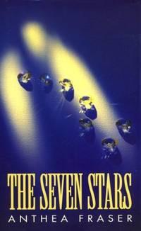 The Seven Stars. (ISBN:0002325470)