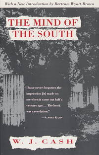 The Mind of the South