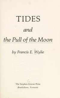 Tides and the Pull of the Moon