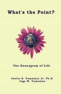 What's the Point?  The Enneagram of Life