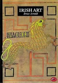 Irish Art: A Concise History (World of Art)