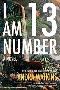 I Am Number 13 (Nowhere)