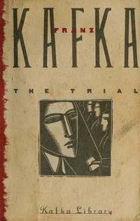 The Trial by Kafka, Franz