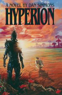 image of Hyperion: A Novel