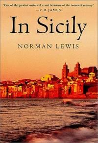 In Sicily