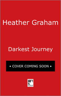 Darkest Journey - Krewe of Hunters by Heather Graham - Paperback - 2016 - from Endless Shores Books and Biblio.com