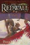 image of Triss: A Tale from Redwall