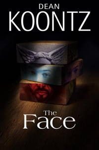 The Face Dean Koontz