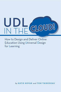 UDL in the Cloud