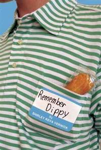 image of Remember Dippy