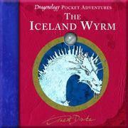 Iceland Wyrm