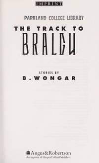 The Track to Bralgu