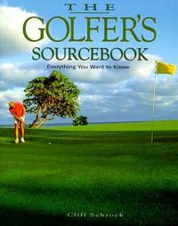 The Golfers Sourcebook