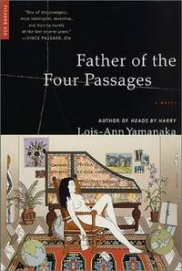 Father of the Four Passages
