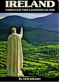 Ireland - A piture book to remeber her by