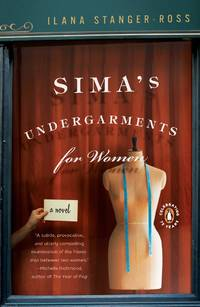 image of Sima's Undergarments for Women: A Novel