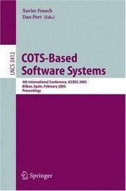 ISBN:9783540245483