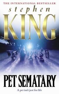 ISBN:9780340341483