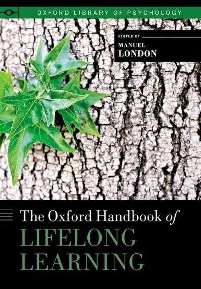 the oxford handbook of austrian