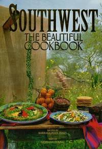 Southwest by Fenzl, Barbara P. ; Norman Kolpas - 1994