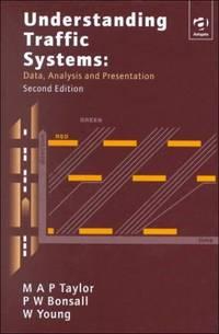 Understanding Traffic Systems